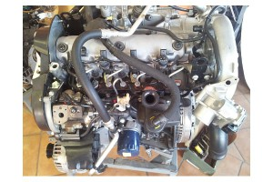 motor-19dci-96kw