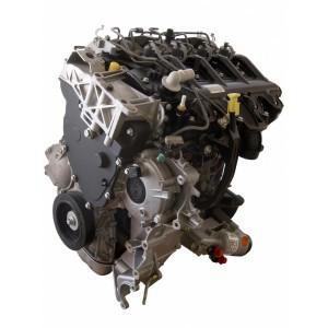 motor-renault-25dci