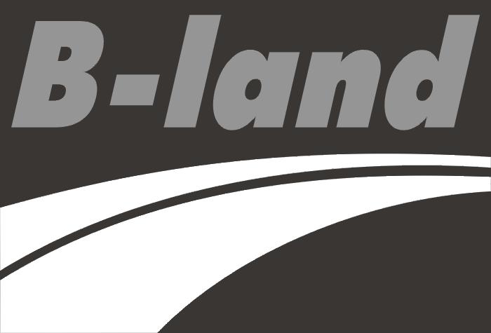 B-land.cz